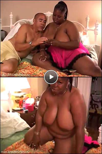 black mature porn movies video