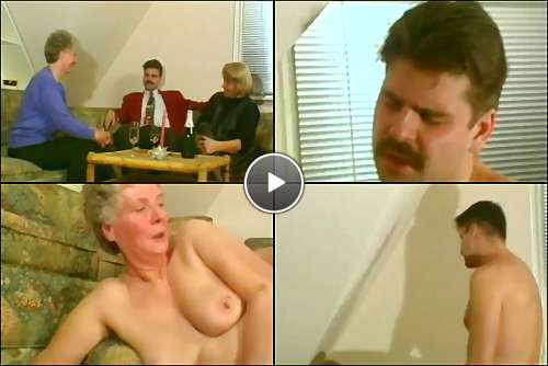 """Fuck me in the ass until we came. """" older ladies sex Before Carol said ..."""