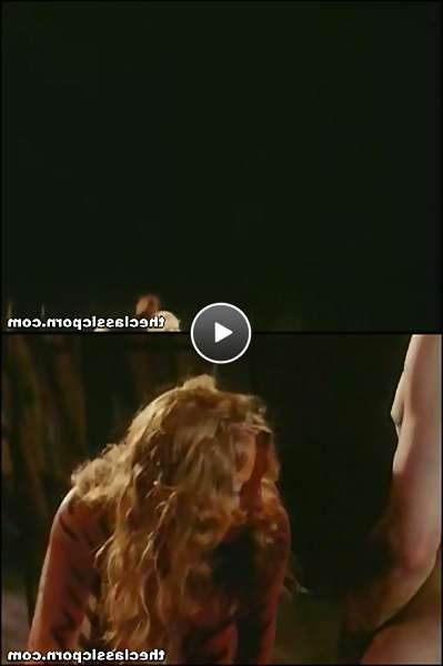 sex porn xxx xxx video