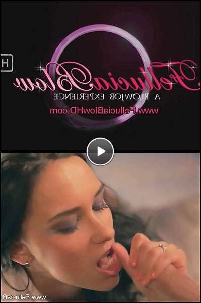 sexual feelings videos video
