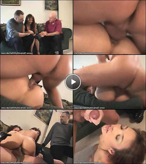swinging couples videos video