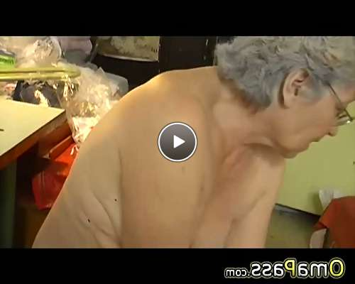 Youtube Granny Sex Movie 14