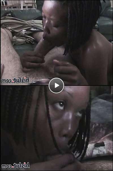 black market xxx video