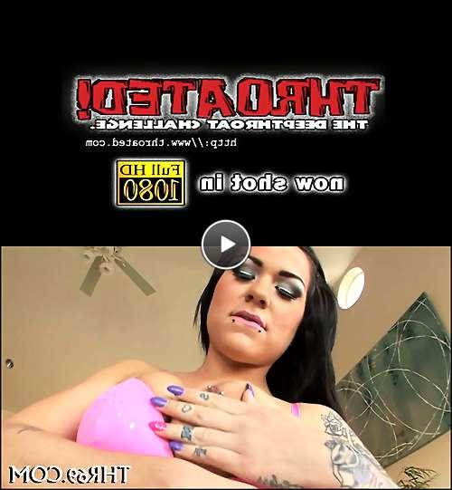 breast sucking porn videos video