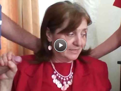 mom and son lovers video